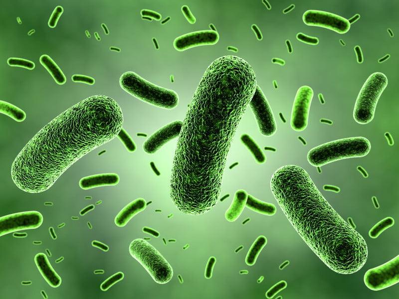 Антибиотики после операции : названия и способы применения