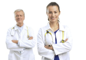 Стоимость операции по замене тазобедренного сустава в США