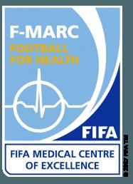 FMCOE-227x300