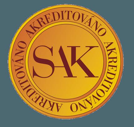 logo-Akreditace