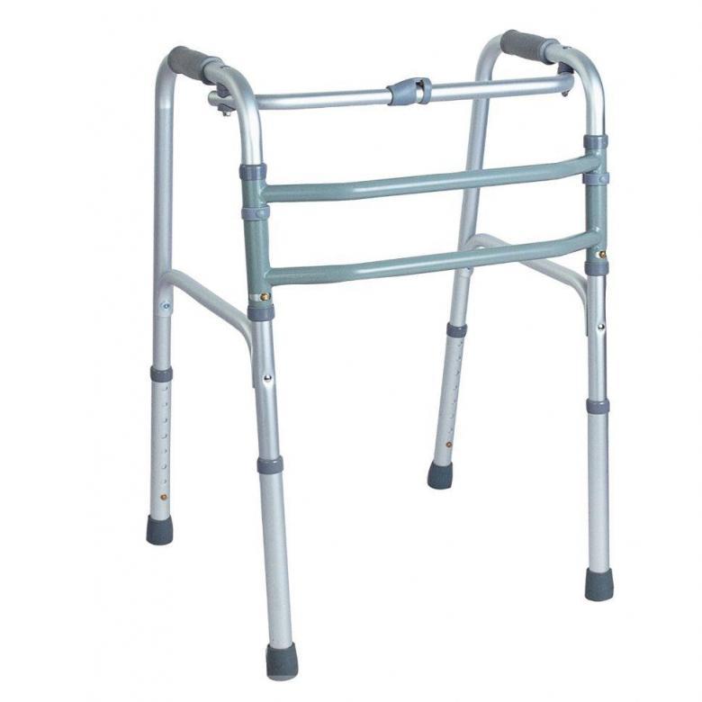 Сколько держат в больнице после замены коленного сустава