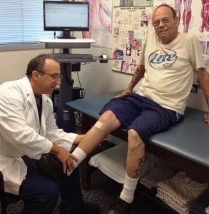 Изображение - Частичное протезирование коленного сустава poln4