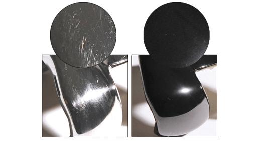 Как проводится замена коленного сустава