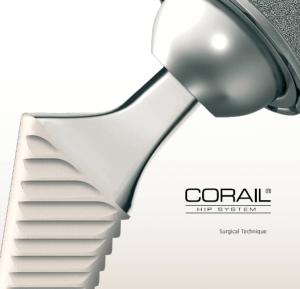 corail-598x576