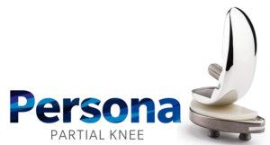 Persona® Partial Knee