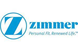 Изображение - Протезы зиммер сша тазобедренного сустава zimmer-zmh-large-3x2-300x200