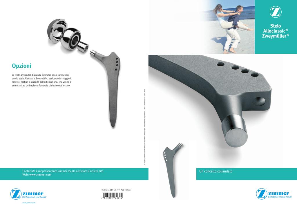 Эндопротезы : E02990 DIAMOND™ Комплект инструментов для эндопротезирования коленного сустава