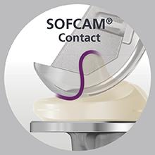 SOFCAM™ Contac