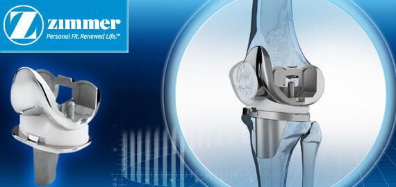 Стоимость эндопротезирования тазобедренного сустава - Ортопед.info