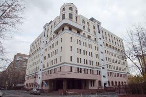 Цена эндопротезирования тазобедренного сустава в Москве: квоты, очередь