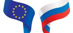 rossiya-evropa