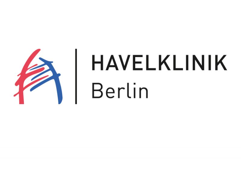 Havelklinik