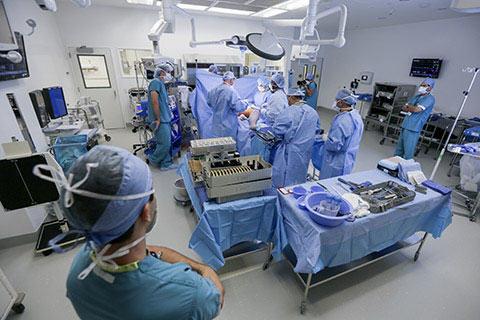 Изображение - Нужна ли операция на тазобедренный сустав operatsiya-TBS