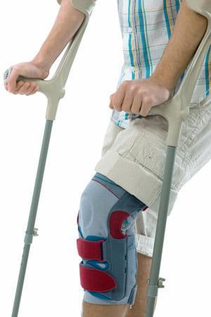 Изображение - Артроскопия коленного сустава при повреждении мениска vosstanovlenie