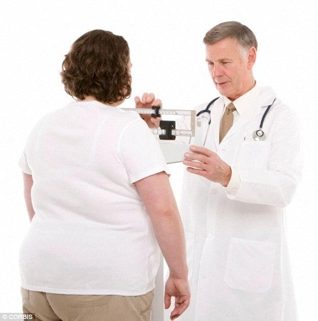Список анализов перед операцией по замене тазобедренного сустава