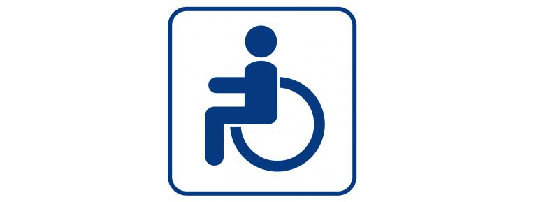 Дают ли инвалидность после замены тазобедренного сустава