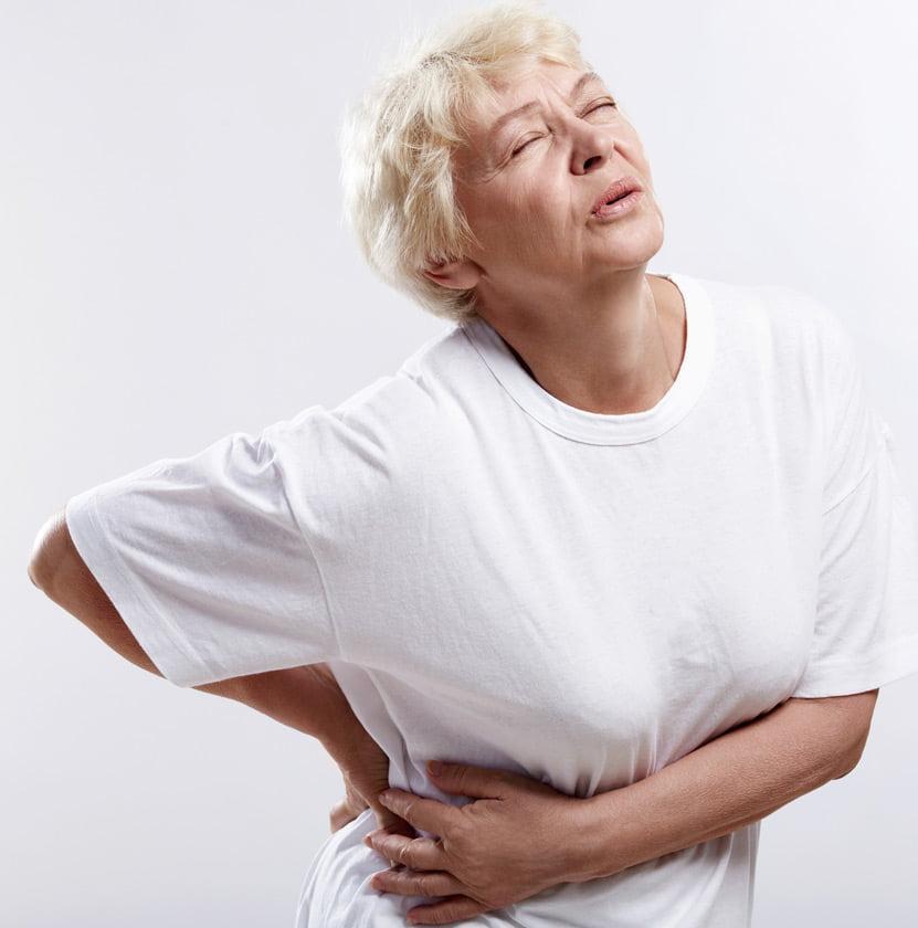 Препараты после замены тазобедренного сустава