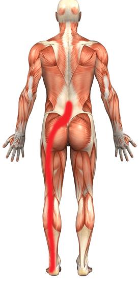 Изображение - Частичное протезирование коленного сустава nevropatiya