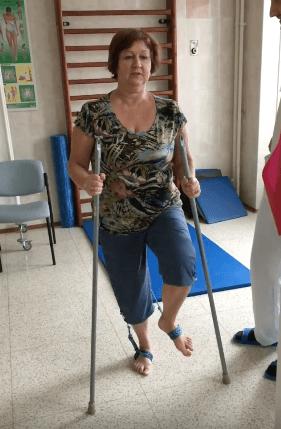 Изображение - Сколько на больничном после эндопротезирования коленного сустава Skrinshot-2017-07-11-14.19.01