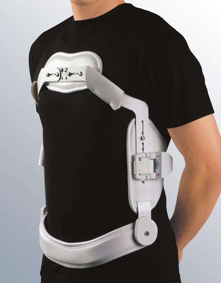 Комплекс упражнений после операции по удалению межпозвонковой грыжи