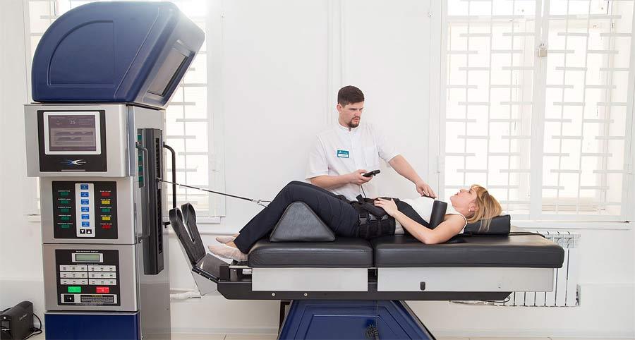 Замена тазобедренного сустава на искусственный: описание операции