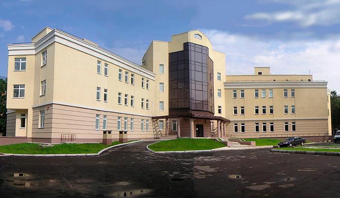 Изображение - Коленный сустав больница e6f32