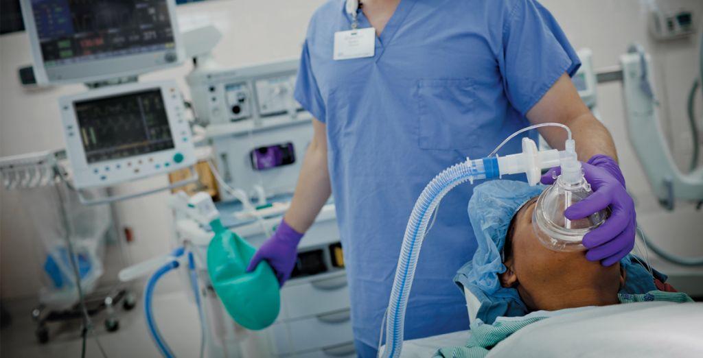 Изображение - Анестезия при эндопротезировании тазобедренного сустава Vyibor-metoda-obezbolivaniya-1024x522