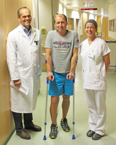 Изображение - Ходунки после операции коленного сустава какие нужны reabilitatsiyaposleendoprotezirovaniyata_156D06D1