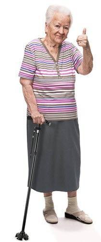 Изображение - Ходунки после операции коленного сустава какие нужны zymbo.ru_skladnaja-trost_9