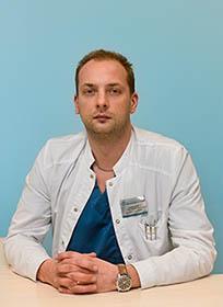 Лучшие ортопедические клиники россии рейтинг