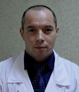 Лучшие в россии операции эндопротезирования