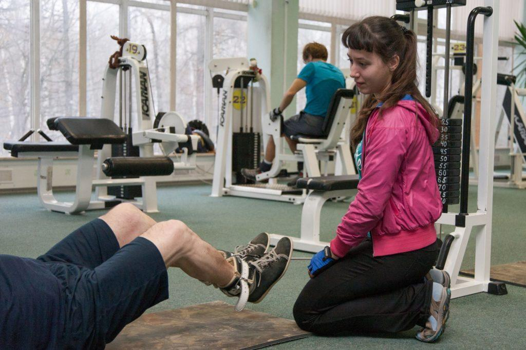 Можно ли париться в бане после протезирования коленного сустава
