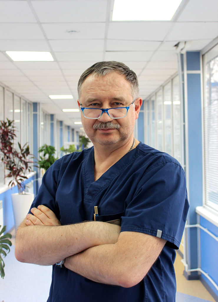 Эндопротезирование суставов в Москве – доступные цены на операцию в клиниках МЕДСИИ