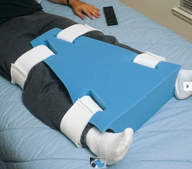 Изображение - Обувь после эндопротезирования тазобедренного сустава img-resize.asp_