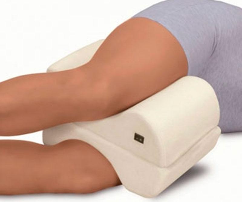 Изображение - Обувь после эндопротезирования тазобедренного сустава lumF-507-in-use