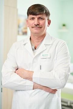 Замена тазобедренного сустава отзывы челябинск