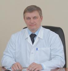 Александр Федорович Зверев