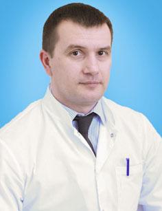 Астапенков Д. С.