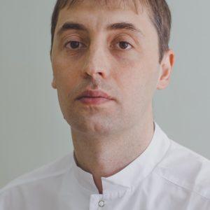 Грищук Алексей Николаевич