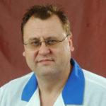 Куликов Владимир Васильевич