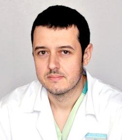 Никитин Андрей Станиславович