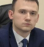 Новомлинский Владислав Валерьевич