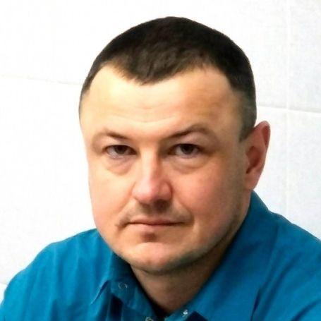 Панов Алексей Александрович