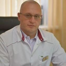 Пупынина Дмитрия Юрьевича