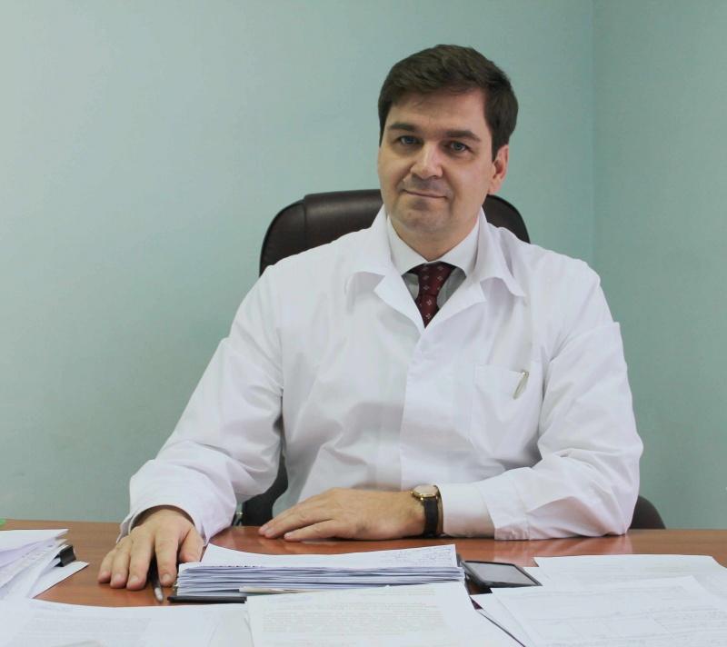 Редюков Александр Викторович