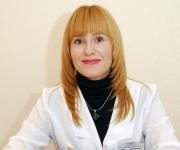 Щипилова Ангелина Вячеславовна