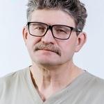 Шашков Вадим Владимирович