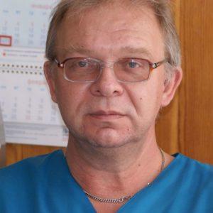 Шевченко Алексей Николаевич