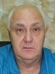 Сафронов Андрей Александрович