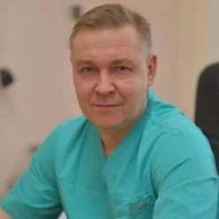 Травкин Сергей Николаевич